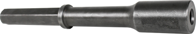 ground rod driver